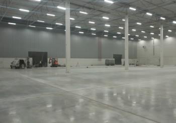Centrum Logistyczne Czeladź