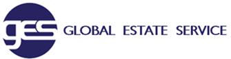 Global Estate Service | GES | remont biur, powierzchnia magazynowa, audyty techniczne, konstrukcje stalowe