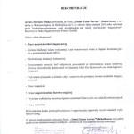 Arvato Services BERTELSMANN