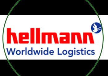 hellman logo