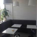 remont biura Agila